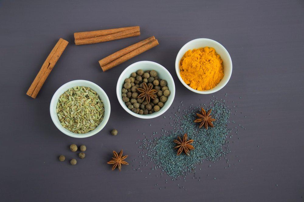 aroma-aromatic-assorted-678414 (1)