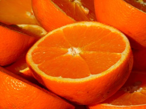 citrus-citrus-fruits-edible-87047