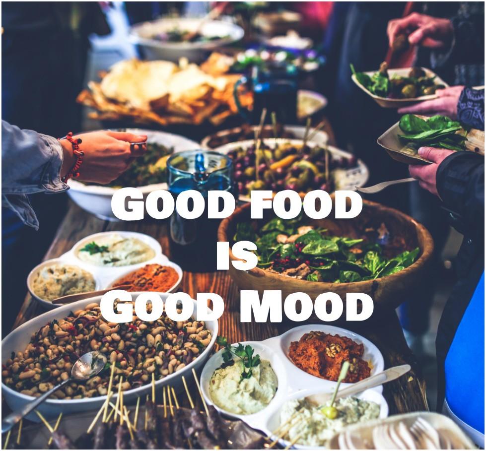 good food Collage.jpg