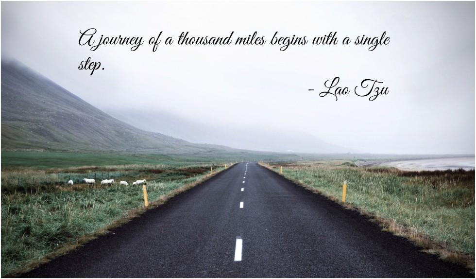 Journey quote.jpg
