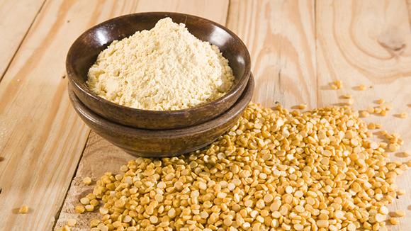 2796-873213-Bengal Gram Flour copy