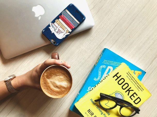 books-caffeine-coffee-824197
