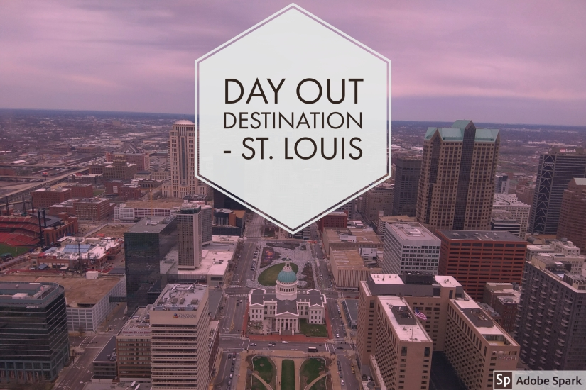 Fun & Free things to do in St.Louis