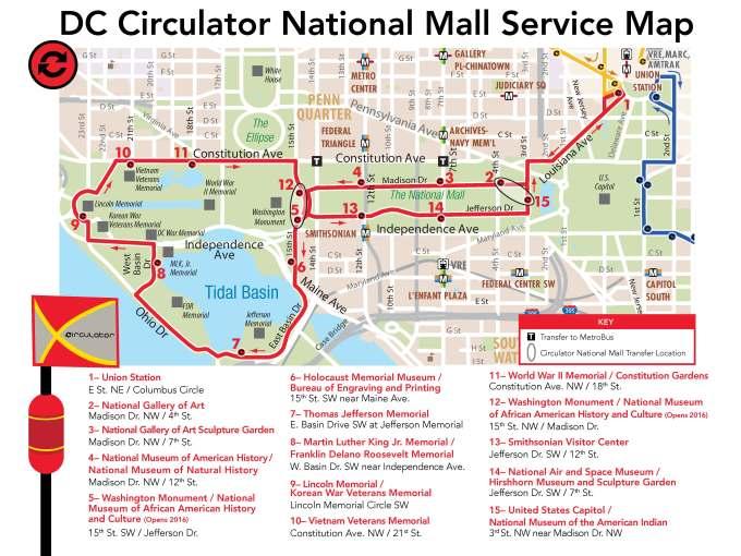 circulator route.jpg