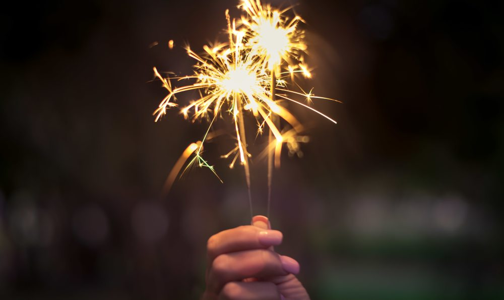 4th-of-july-blur-bokeh-450301.jpg
