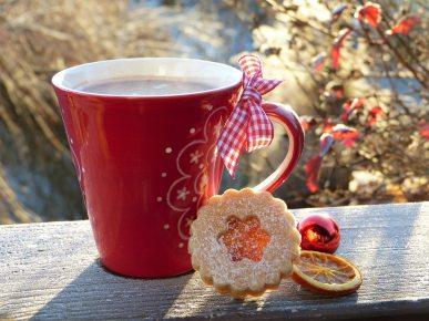 advent-bake-blur-261568.jpg